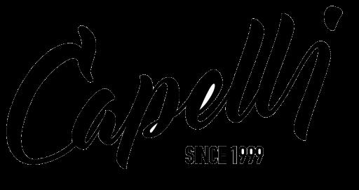 Capelli shop