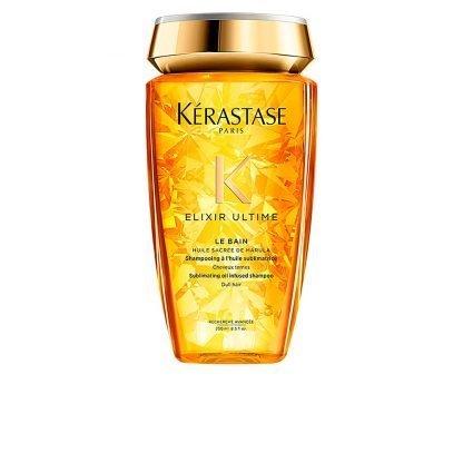 Šampon Kerastase Elixir Ultime - 250 ml