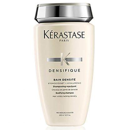 Šampon za gustoću kose Densifique Densite - 250 ml