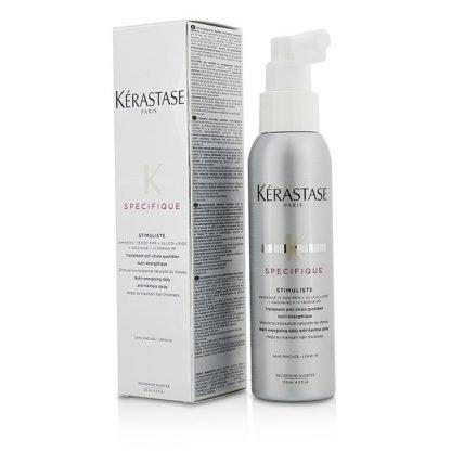 Sprej protiv opadanja kose Kerastase Specifique Stimuliste - 125 ml