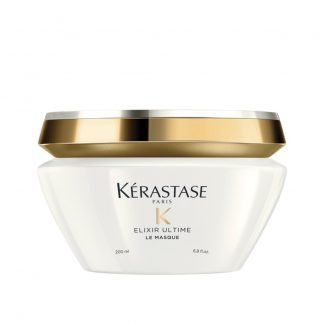 Maska za kosu na bazi ulja Kearstase Elixir Ultime - 200 ml