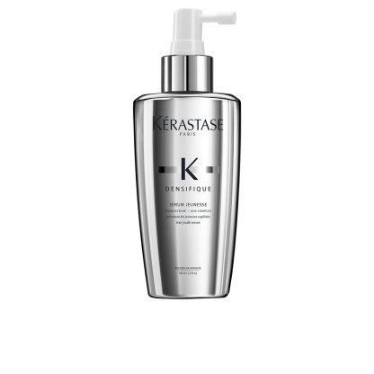 Serum za gustoću kose Kerastase Densifique Jeunesse - 120 ml