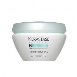 Maska za kosu Specifique Sensidote Dermo Calm  - 200 ml