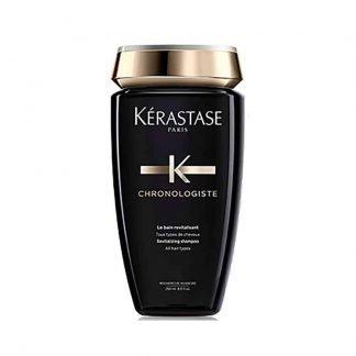 Šampon za kosu Chronologiste Revitalisant - 250 ml