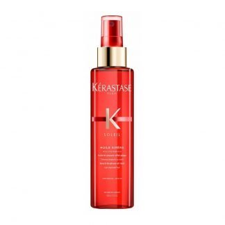 Uljani sprej za kosu Kerastase Soleil Huile Sirene - 150 ml
