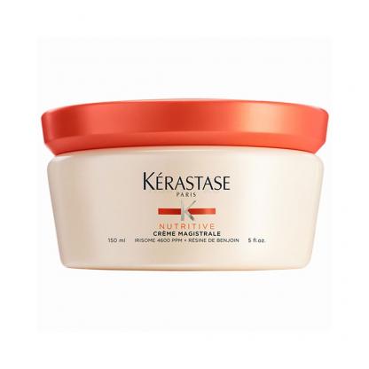 Krema za jako isušenu kosu Nutritive Creme Magistral - 150 ml