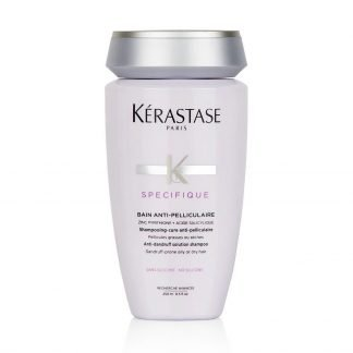 Šampon protiv peruti Specifique Anti Pelliculaire - 250 ml