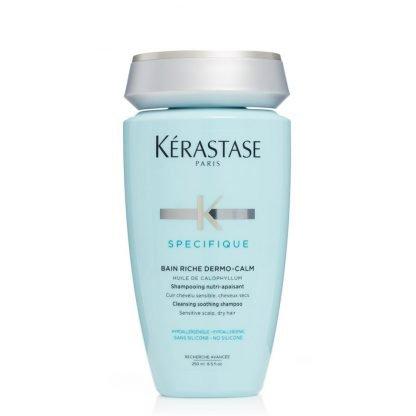 Šampon za suhu kosu Specifique Riche Dermo Calm - 250 ml