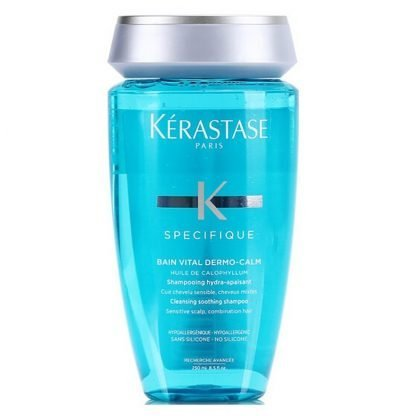 Šampon za normalnu kosu Specifique Vital Dermo Calm - 250 ml