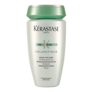 Šampon za volumen Volumifique - 250 ml