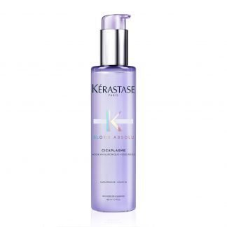 Serum za kosu Kerastase Blond Absolu Cicaplasme Leave-In - 150 ml