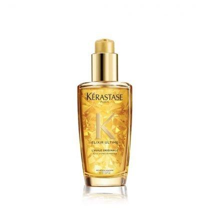 Ulje za kosu Kerastase Elixir Ultime Original - 100 ml