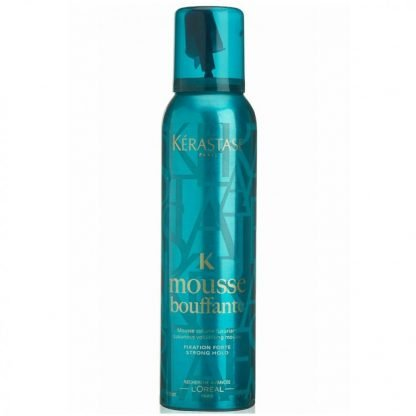 Pjena za kosu Couture Styling Mousse Bouffante - 150 ml