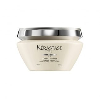 Maska za gustoću kose Densifique Masque Densite - 200 ml