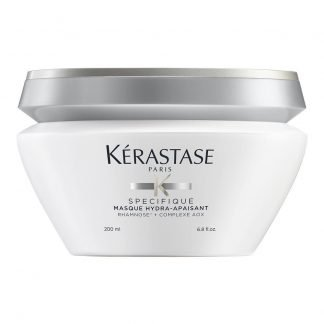 Maska za kosu Specifique Masque Hydra Apaisant - 200 ml