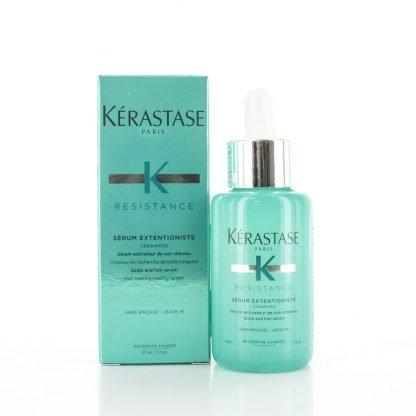 Serum za kosu Kerastase Resistance - 50 ml