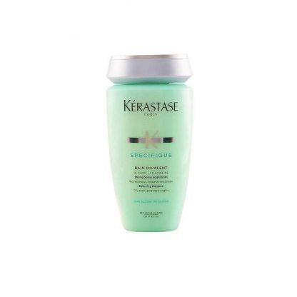 Šampon za masno vlasište Specifique Divalent - 250 ml