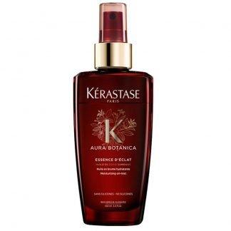 Uljni sprej za kosu Kerastase Aura Botanica - 100 ml