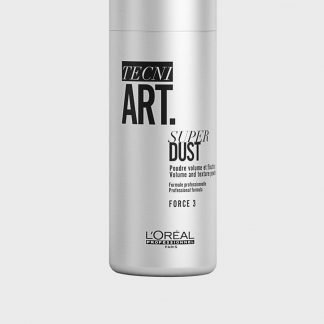 Puder za volumen L'Oreal Tecni Art Super Dust - 7 gr