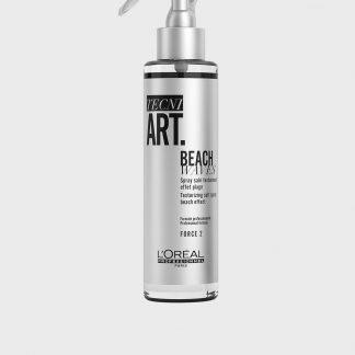 Sprej za kosu L'Oreal Tecni Art Beach Wawes - 150 ml