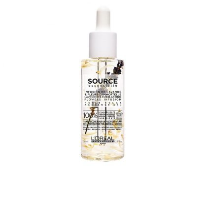 Ulje za njegu kose Source Radiance - 70 ml