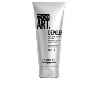 Krema za kosu L'Oreal Depolish Paste - 100 ml