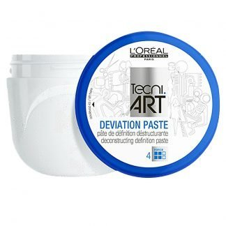 Krema za kosu L'Oreal Deviation Paste - 100 ml
