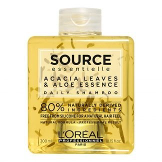 Šampon za kosu L'Oreal Source Daily - 300 ml
