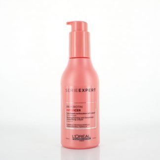 Serum Leave-IN za kosu L'Oreal SE Inforcer - 150 ml