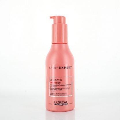 Serum Leave-IN za kosu L'Oreal SE Inforcer - 150 ml
