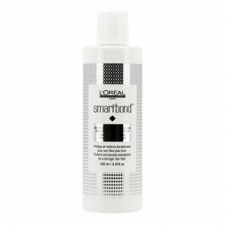 Njega za kosu L'Oreal  Smartbond Care - 250 ml