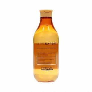 Šampon za suhu kosu L'Oreal Nutrifier - 300 ml