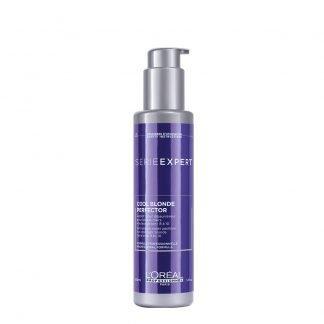 Sprej za kosu L'Oreal Blondifier Violet - 150 ml